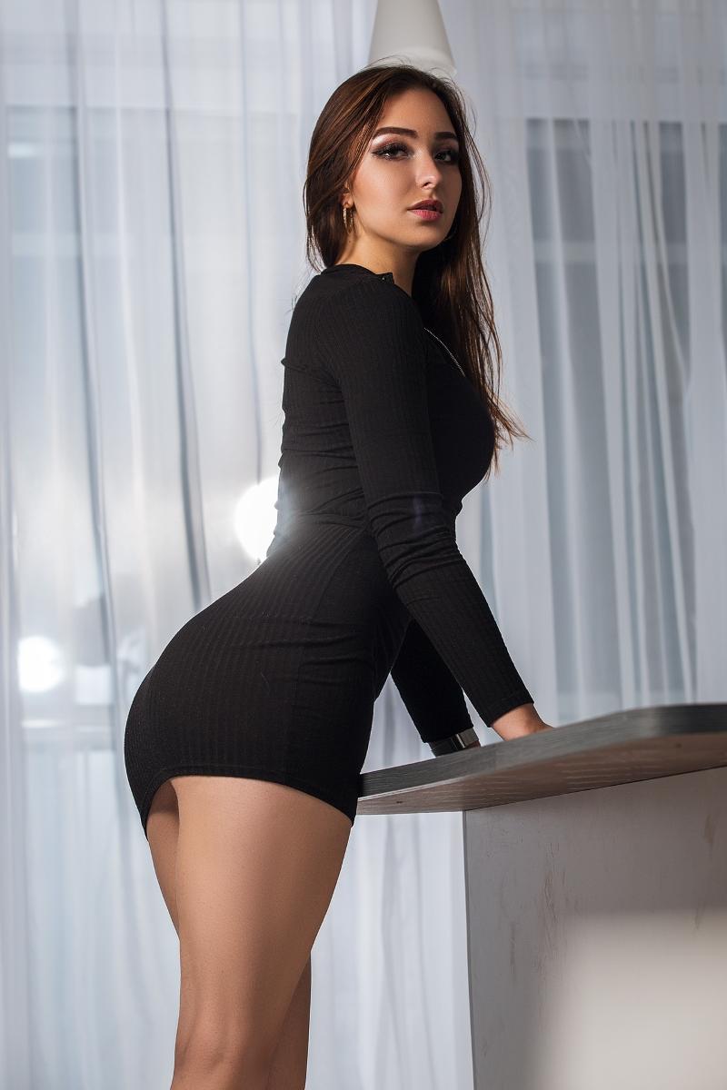 ЖАННА